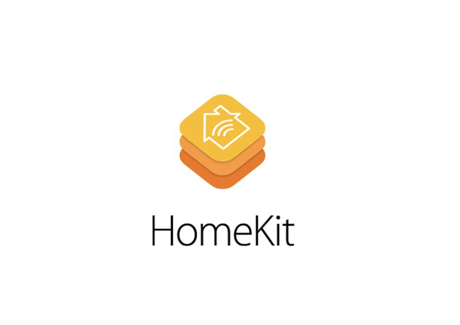 HomeKit Compatible Devices