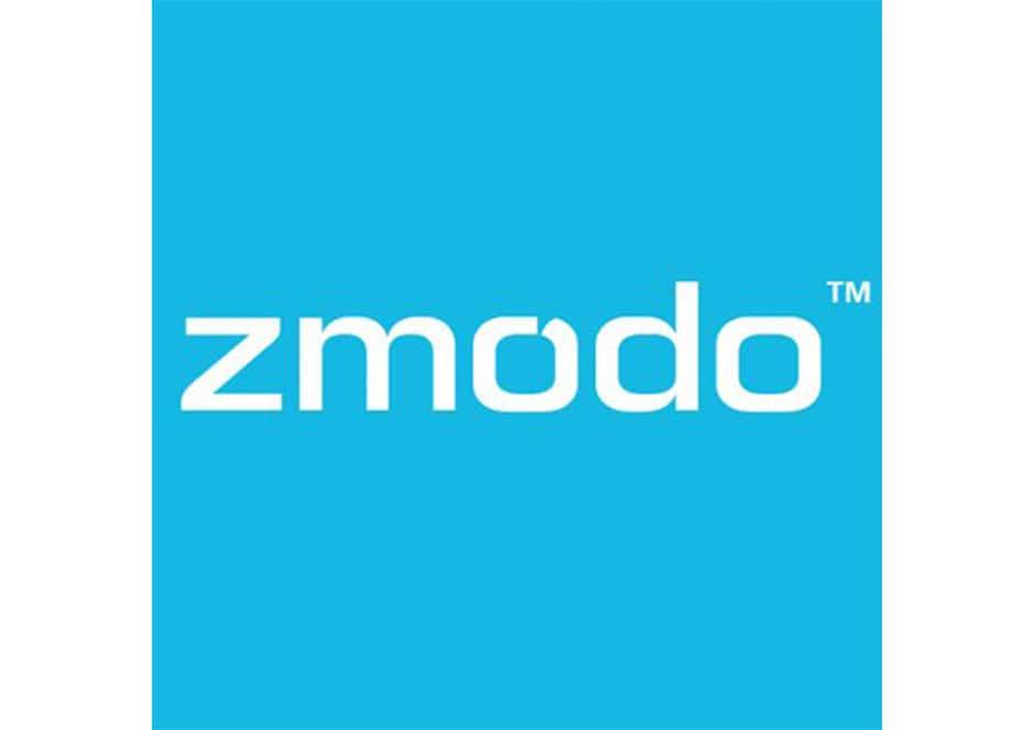 Best Zmodo Security Cameras