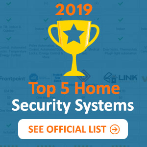 2019-security-system-comparison-guide