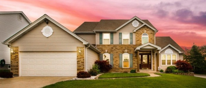 5 Best Driveway Alarm Systems