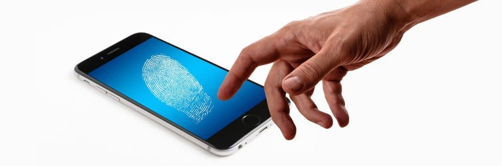 Biometric Security: How Security Systems Will Work in the 21st Century
